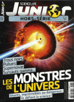 2015-08-SVJHS-Monstres-Univers-couv